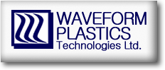 Waveform Plastics